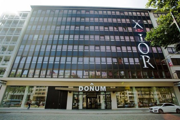 Immobilier étudiant: Xior achète 528 lits en Espagne