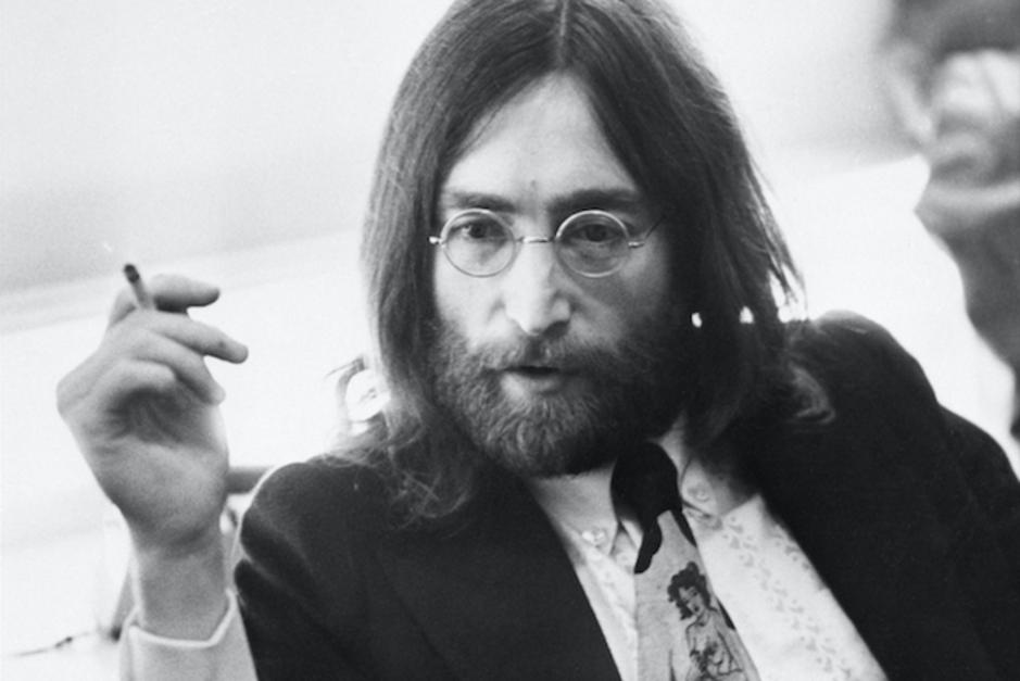 John Lennon, 40 jaar na de moord: een bizarre kruising tussen martelaar en heilige