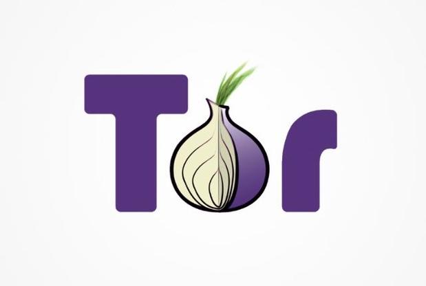 Le navigateur anonyme Tor porté sur Android