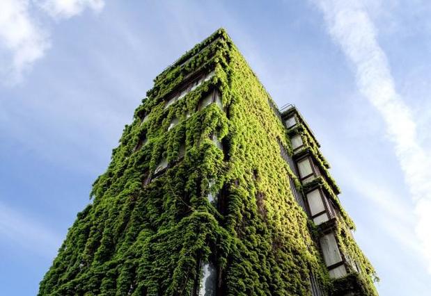 De draagwijdte van duurzaam beleggen wint aan kracht in Europa
