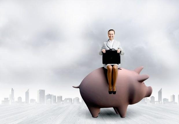 La forte demande de crédit hypothécaire se maintient