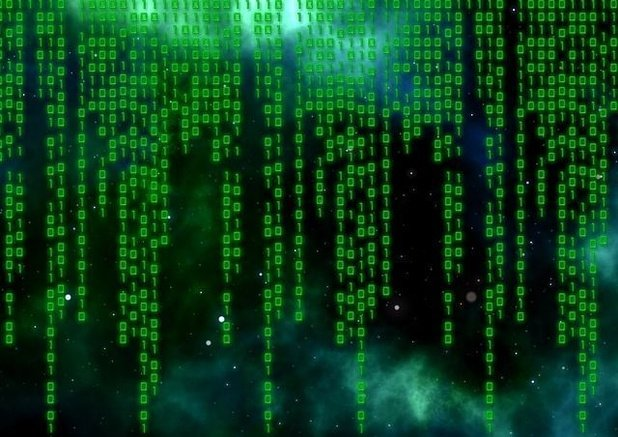 Onderzoekers vinden malware op gesubsidieerde telefoon