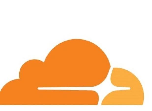 Cloudflare va faire son entrée à la bourse