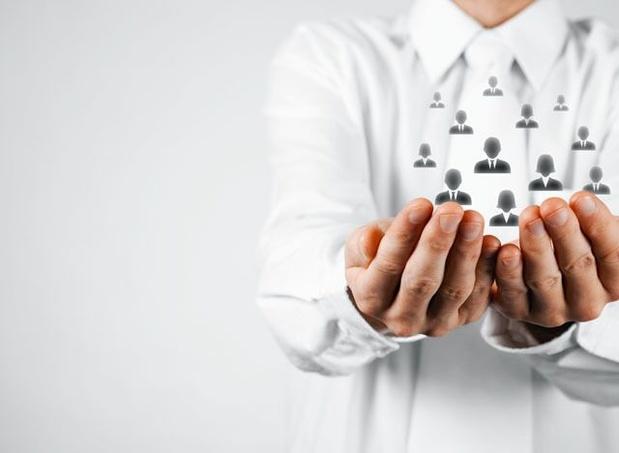 Is de tijd van de grote outsourcingcontracten voorbij?