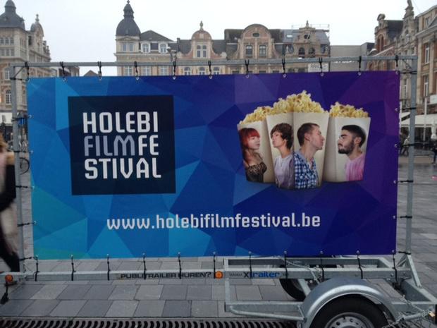 Holebifilmfestival biedt compilatie kortfilms online aan
