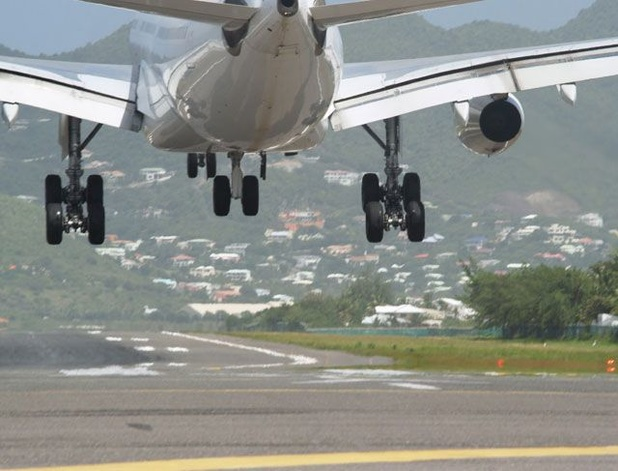 Des vols directs relieront bientôt Charleroi aux Antilles