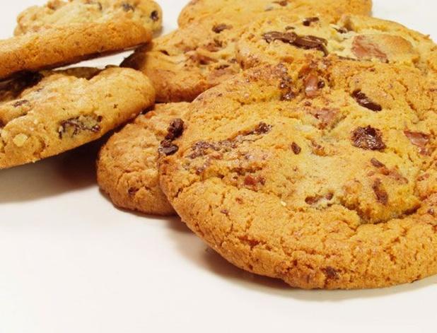 Jubel.be se voit infliger la première amende belge en matière de cookies