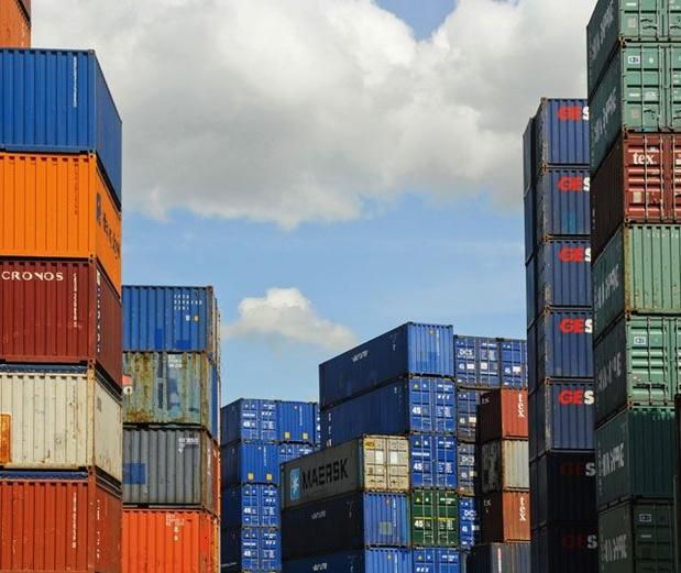 Export van belang voor bijna één job op drie