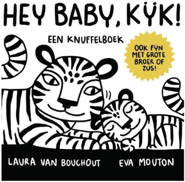 Chinese herdruk Vlaams kinderboek vast in Suezkanaal