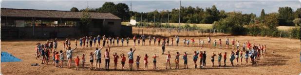 KSA Sint-Trudo uit Assebroek breekt zomerkamp af omdat jongere positief testte op corona