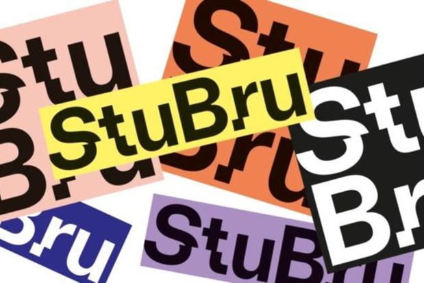 Studio Brussel in quarantaine na besmettingen, alleen ochtendblok en avondblok gaan door