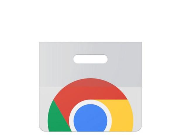 500 Chrome-extensies speelden stiekem gebruikersdata door