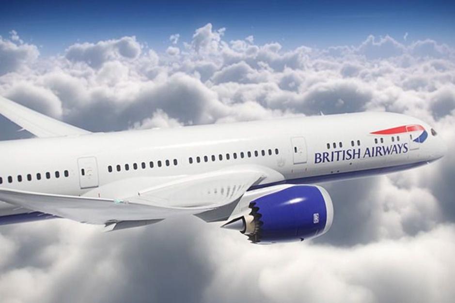 Factcheck: geen verband tussen vaccinatie en overlijden van vier British Airways-piloten