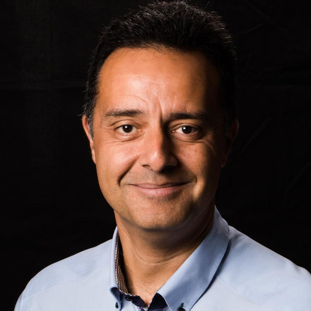 Emmanuel David nieuwe Technical Director van SecureLink