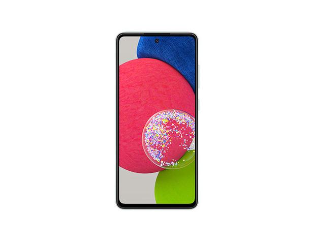 Comment trouver un smartphone musclé à moins de 400 euros ?