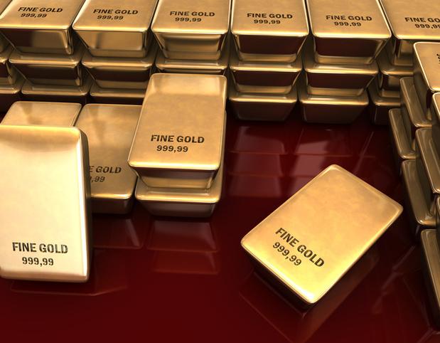 Is goud wel goud waard?