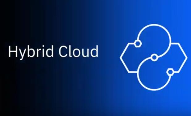 """Cloud hybride, HCI & edge : """" Le HCI professionnalise le niveau local """""""