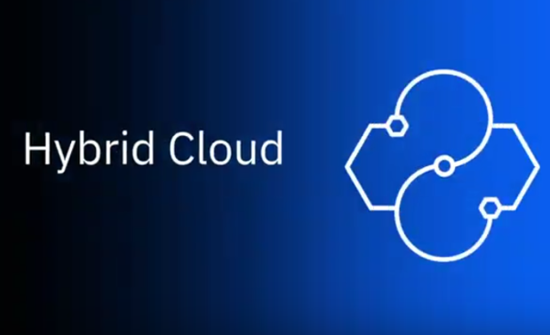 """Hybrid Cloud, HCI & Edge: """"HCI professionaliseert het lokale niveau"""""""