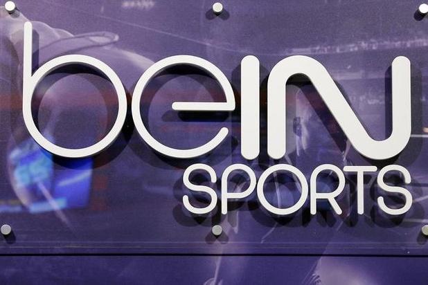 Mondiaux d'athlétisme au Qatar: le patron de BeIn et l'ex-patron de l'athlétisme mondial mis en examen