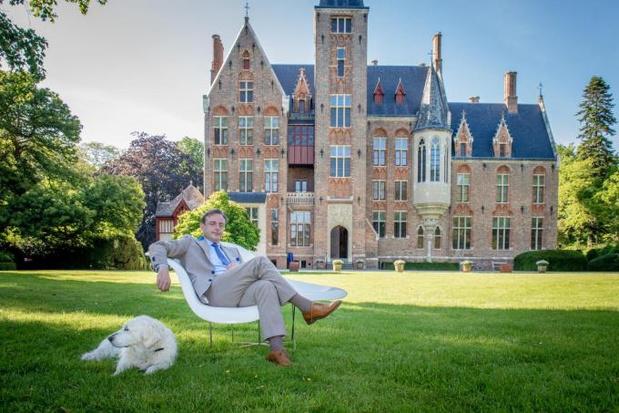 Bart De Wever suggère trois propositions pour la reconstruction de la Belgique