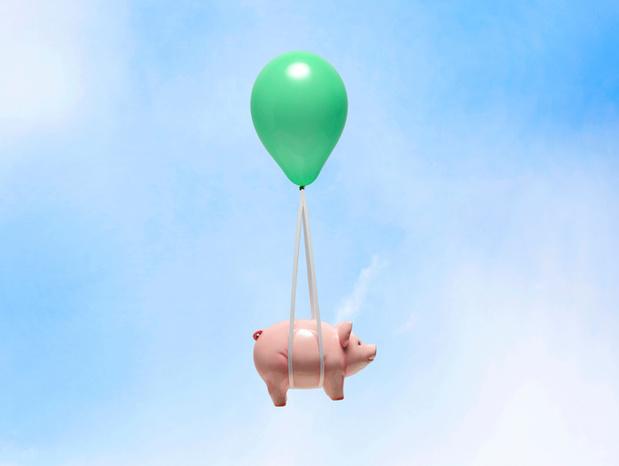 Beleggen in 2020: kijk verder dan de klassieke fondsen