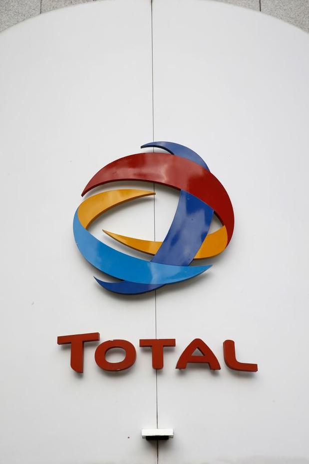 Première perte trimestrielle depuis 2015 pour Total; Shell subit une perte abyssale de 18,1 milliards de dollars