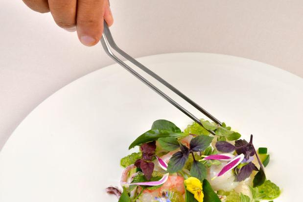 Michelingids 2021: dit zijn alle sterrenrestaurants van België