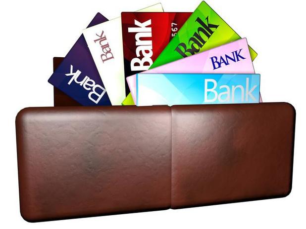Postbode die kredietkaarten stal tijdens ronde in Oostende en Bredene vraagt werkstraf