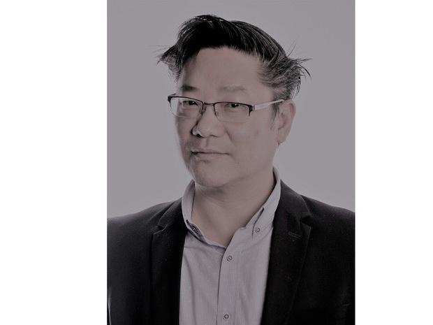 Laurent Deramaix devient CEO de Business Elements