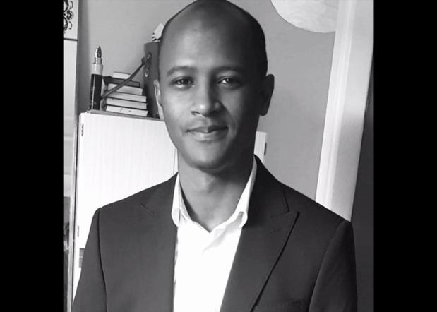 Vif émoi en France après l'agression mortelle d'un jeune universitaire guinéen