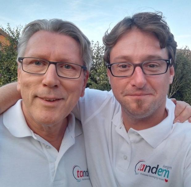 Schepen Erik Vandereecken uit Avelgem stopt per direct met politiek