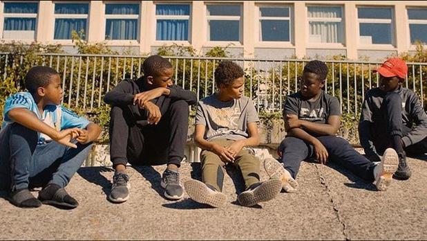 Film Fest Gent opent met 'Les Misérables'