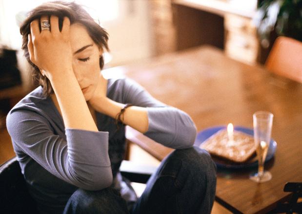 Hoofdpijn & migraine: wat als het aan je voeding ligt?