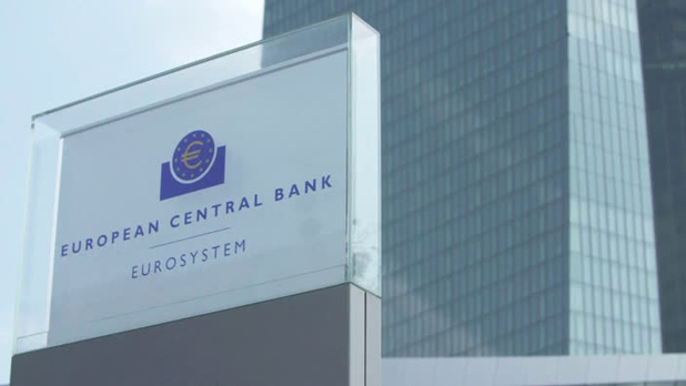 La BCE en passe de régler son contentieux avec la justice allemande