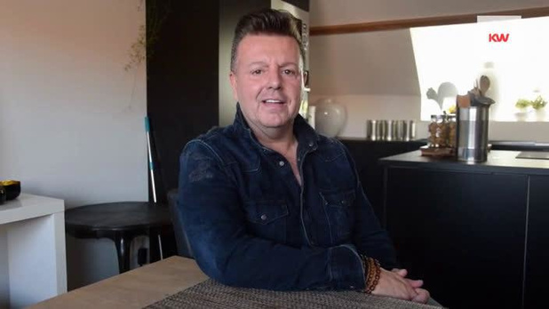 De Kortrijkzaan - Eddy Vens - video1.mp4