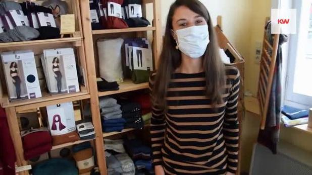 De Kortrijkzaan - Maria Dermaut - video1.mp4