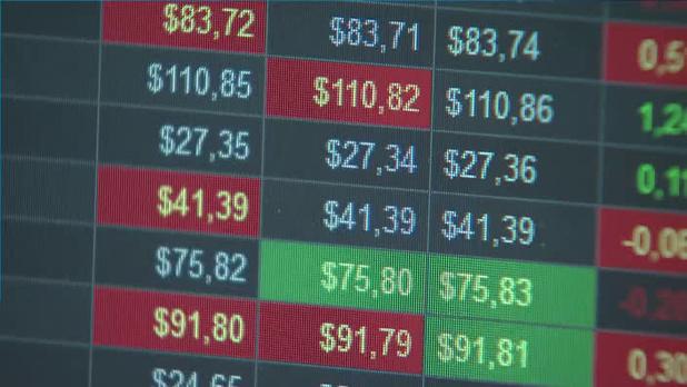 Belgische belegger ziet beurs pas in 2022 op pre-covid niveau