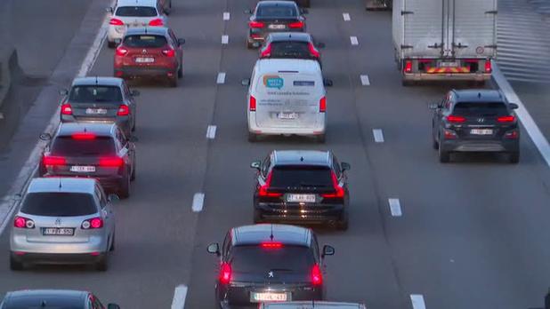 Het Grondwettelijk Hof vernietigt cash for cars: 'Dit kan je niet op één, twee, drie repareren'