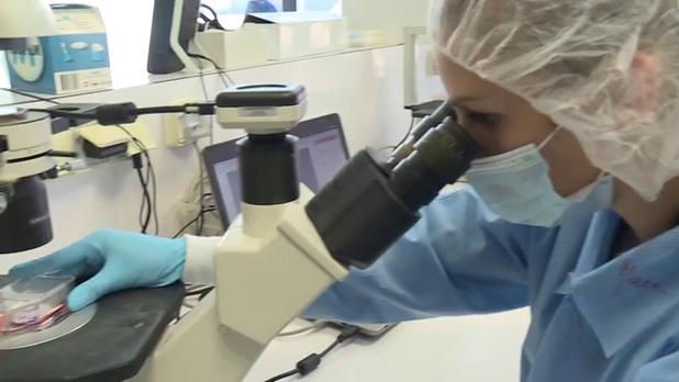 Bone Therapeutics amène sa thérapie cellulaire en Chine et en Asie du Sud-Est