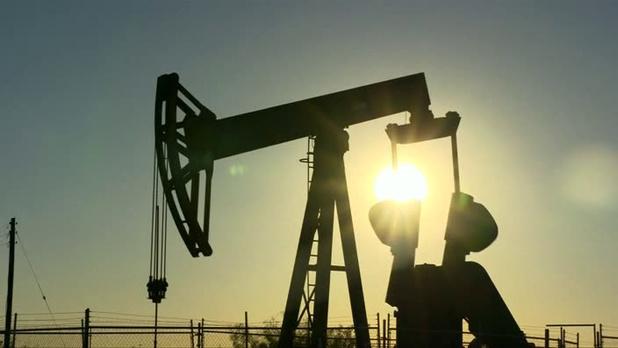 Les deux géants du pétrole Chevron et ExxonMobil étudieraient un rapprochement