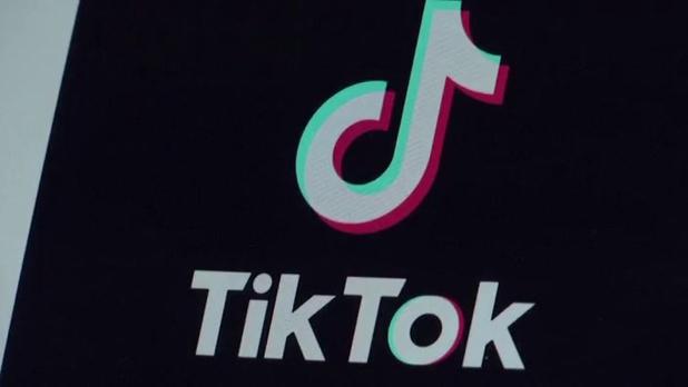 L'Europe souhaite que TikTok renonce aux publicités latentes pour les enfants