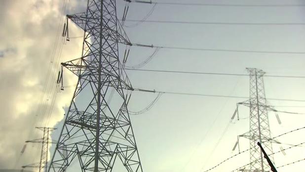 Le régulateur fédéral ébauche une estimation des subsides à la sortie du nucléaire