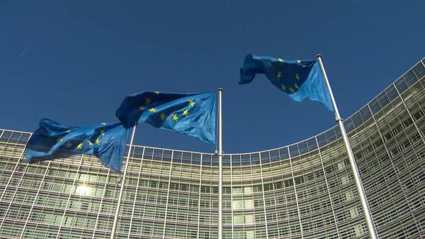 Feu vert des eurodéputés au fonds de relance massif post-Covid