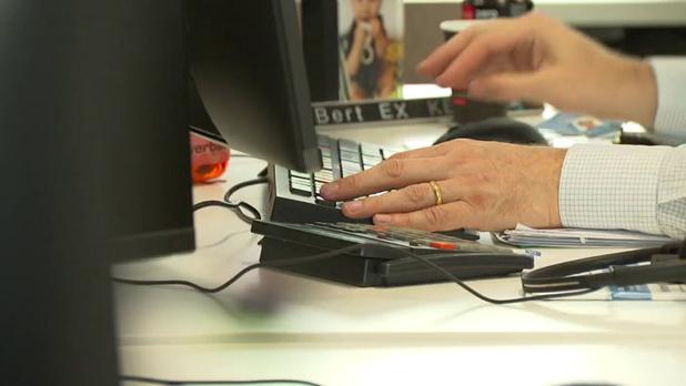 De nouvelles plaintes pour des plates-formes frauduleuses de trading en ligne