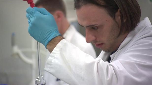 Mithra haalt 65 miljoen op voor nieuwe anticonceptiepil en middel tegen opvliegers