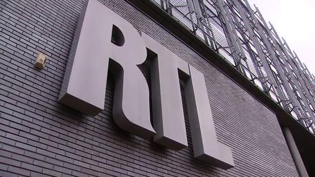 RTL België vervijfvoudigt winst in eerste jaarhelft door stijgende advertentiemarkt