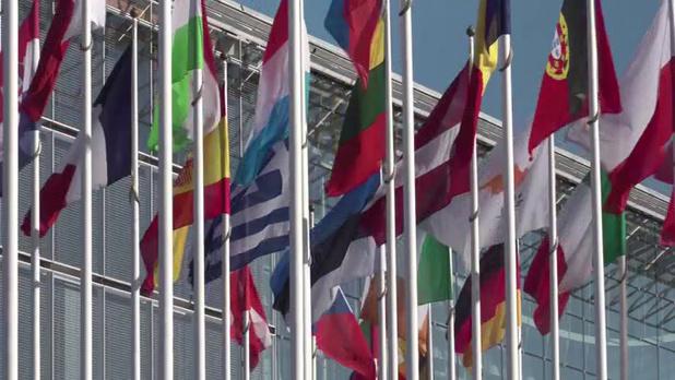 Les Pays-Bas, l'Autriche, le Danemark et la Suède présentent leur propre plan d'aide