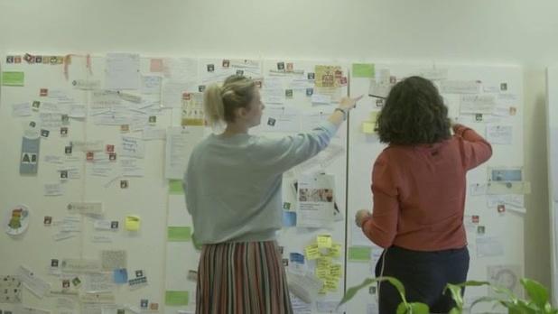 Open VLD wil jongeren vanaf 15 jaar laten ondernemen