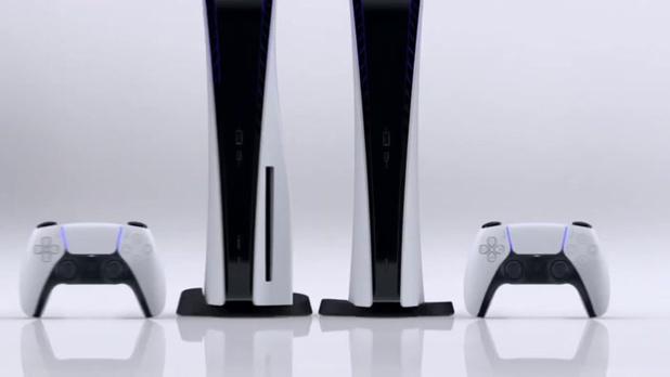 Sony ne peut répondre à la demande de PlayStation 5 à cause de la pénurie de puces électroniques