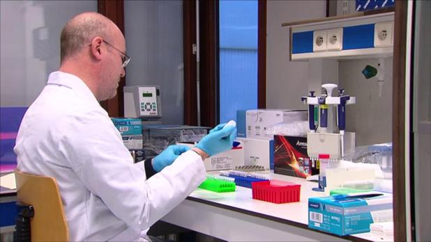 Les anticorps contre le coronavirus ne resteraient que deux à trois mois dans le sang